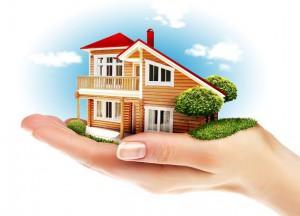 регистрация ипотеки - ипотечная консультация