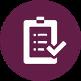 Составление налоговой декларации 3-НДФЛ
