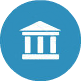 Налоговые споры: представительство в суде по спорам с налоговой инспекцией