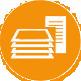 Правовая экспертиза договоров и документов