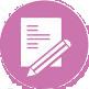 Подготовка договоров, соглашений, доверенностей и т.д.