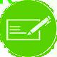 Подготовка писем и обращений в различные организации